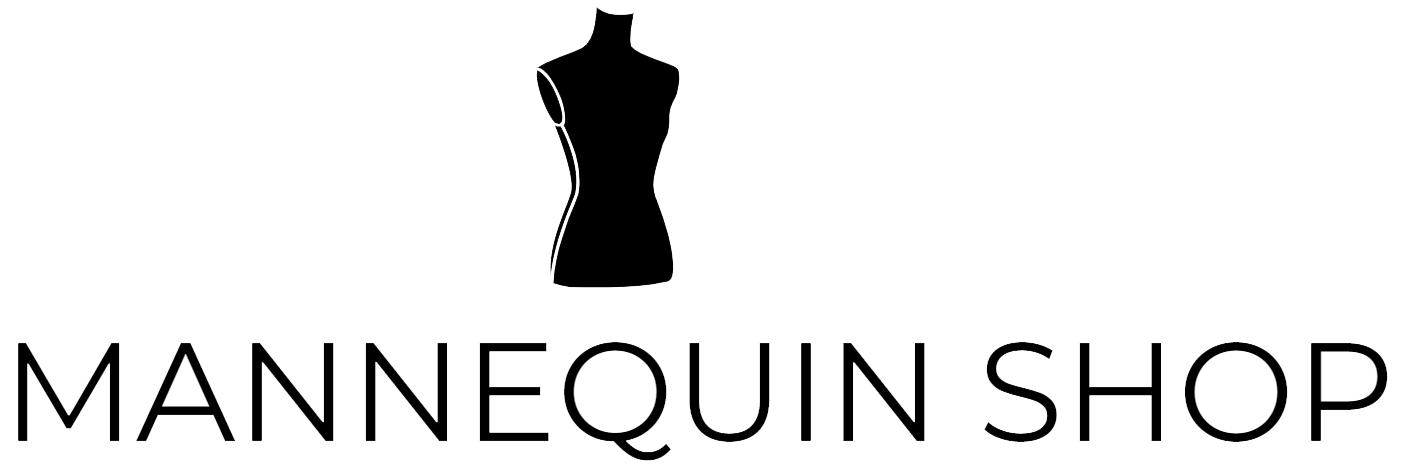 The Mannequin Shop